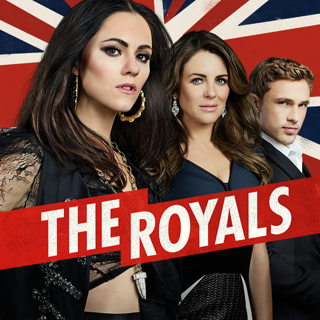 TheRoyals_S2_Mobile_640x640