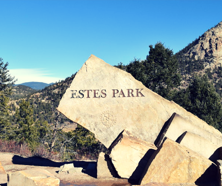 7 Must See Places In Estes Park For A Perfect Family