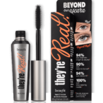 theyre-real-mascara beauty products